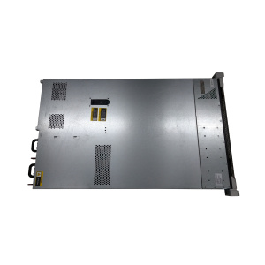 HP StoreVirtual 4330 | Intel Xeon E5-2620 Hexa Core 2,0GHz | 32GB RAM