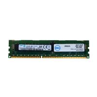 Dell 8GB DDR3 1Rx4 PC3L-12800R REG ECC P/N SNPRKR5JC/8G