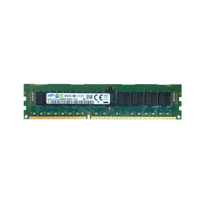 Samsung 8GB DDR3 1Rx4 PC3L-12800R REG ECC P/N...