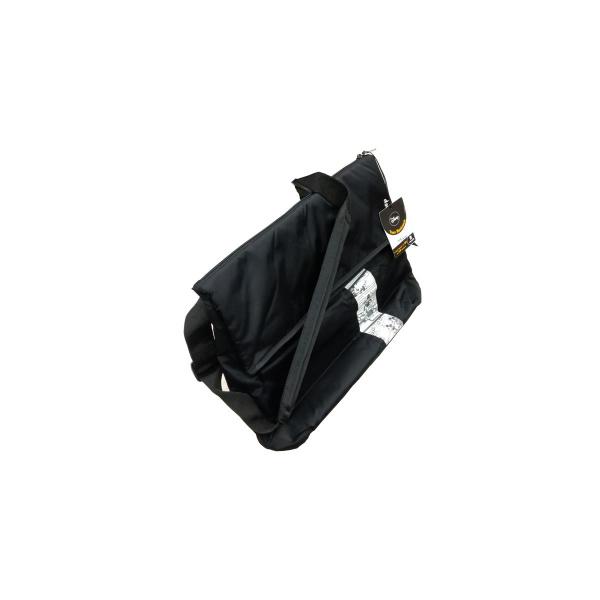 """Tucano Notebook-Tasche Disney Mickey Mouse Displaygrößen bis 35,5 cm (14"""")"""