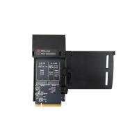M.2 SSD Flex Adapter | Lenovo ThinkStation P500, P510, P700, P710, P900, P910 | P/N 0C61078