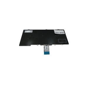 Tastatur Dell Latitude | E5280, E7280, E7290 |...