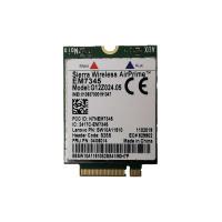 Sierra Wireless Airprime EM7345 - für Lenovo, FRU PN: 04X6014