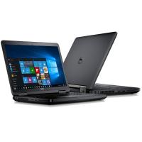 """Dell Latitude E5440   Intel Core i7   14"""""""