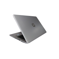 "HP EliteBook 840 G4   14"" Zoll   i5-7300U"