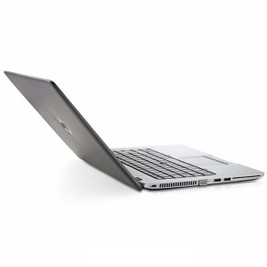 "HP EliteBook 840 G2 | Intel Core i5-5300U | 14"" Zoll"