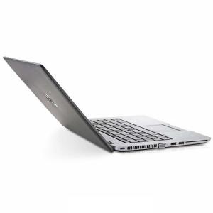"HP EliteBook 840 G2   i5 5200U   14"" HD+   8 GB RAM..."