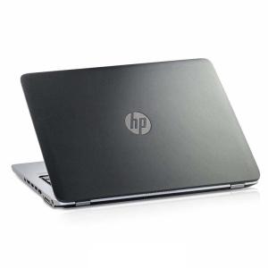"HP EliteBook 840 G2 | i5 5200U | 14"" HD+ | 8 GB RAM | 256 GB SSD | AMD Radeon R7 M260X |  Webcam | BT | DE | Win10 Pro | Silber"