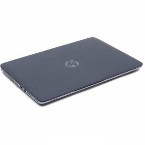 "HP EliteBook 840 G2   i5 5200U   14"" HD+   8 GB RAM   256 GB SSD   AMD Redeon R7 M260X    Webcam   BT   DE   Win10 Pro   Silber"