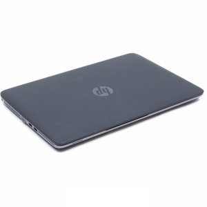 "HP EliteBook 840 G2   i5 5200U   14"" HD+   16 GB RAM   500 GB SSD   AMD Redeon R7 M260X   webcam   BT   DE   Win10 Pro   Silber"