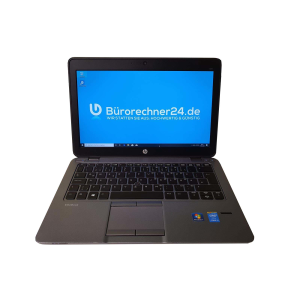"HP EliteBook 820 G2  | i5-5300U | 12,5""  Zoll"