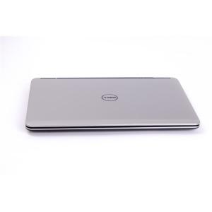 """Dell Latitude E7240    i5 4300U @ 2,5 GHz   12,5"""" Zoll"""