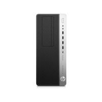 HP EliteDesk 800 G5 TWR | Intel Core i5-9500 | Intel UHD-Grafik 630