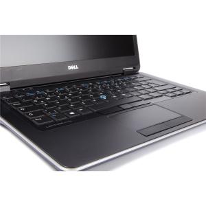 """Dell Latitude E7440   Intel Core i7-4600U   14"""" Zoll"""