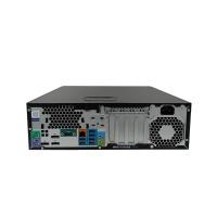 HP Workstation Z240 SFF