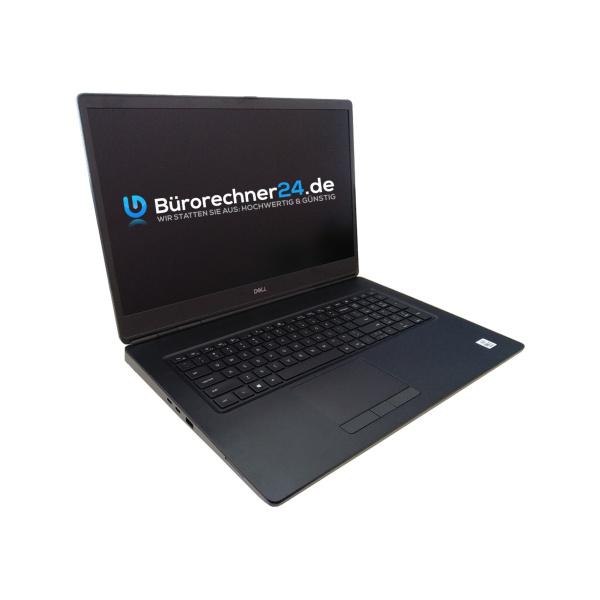 Brorechner24 - Gnstige Notebooks, Desktop PCs und Zubehr
