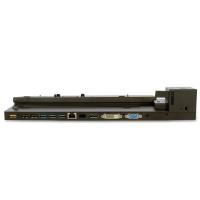 LenovoThinkPad Pro Dock 04W3948   ohne Schlüssel   90 Watt Netzteil