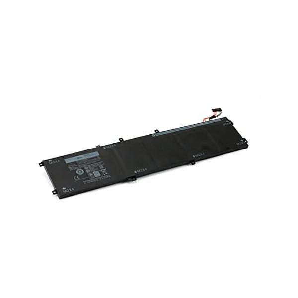 Original Akku für Dell Precision 5510 | 5520 | 5530 | 5540 | XPS 15 9550 | 9560 | 9570 | 7590