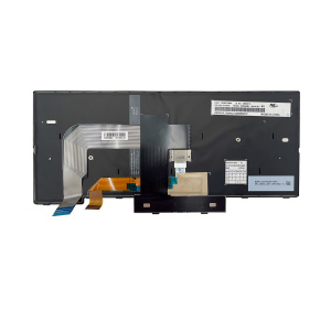 Tastatur für Lenovo t470. T480