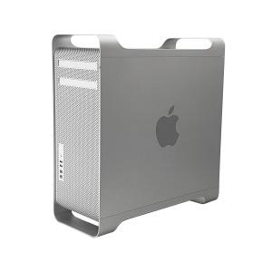 Apple mac pro 4.1