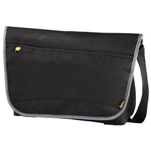 """Hama Notebook-Tasche """"Terios"""" Displaygrößen bis 40 cm..."""
